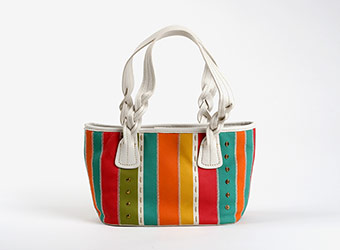 Mothers Day Gift Idea: New Handbag