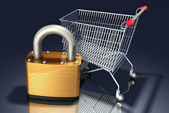 Safe Secure Shopping