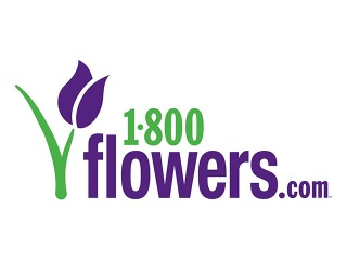 1-800-Flowers.com Coupons
