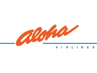 Aloha Airlines Coupons