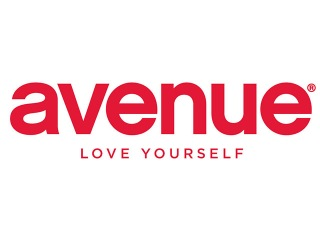 Avenue Coupons