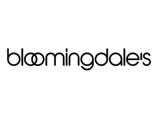 Bloomingdales Coupons