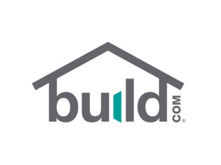 Build.com Coupons