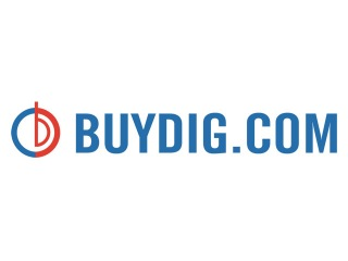 BuyDig.com Coupons