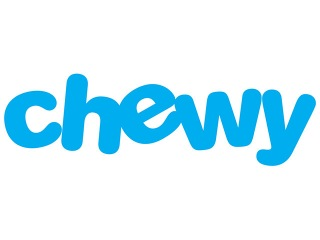 Chewy Coupons