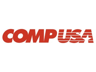 Comp USA Coupons