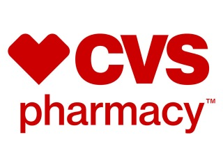 cvs.com Coupons
