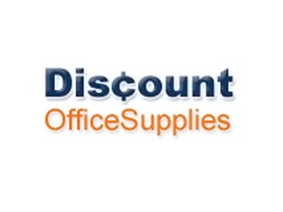 Discount Office Supplies Coupons