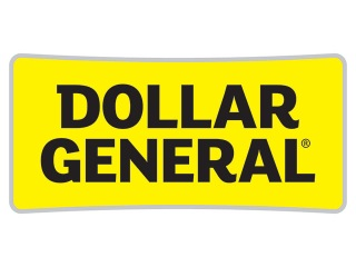 Dollar General Coupons