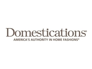 Domestications Coupons