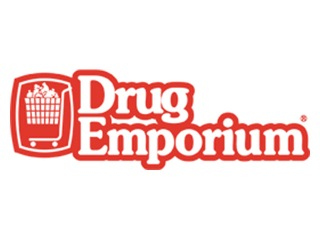 Drug Emporium Coupons
