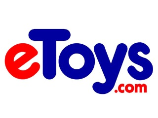 eToys Coupons