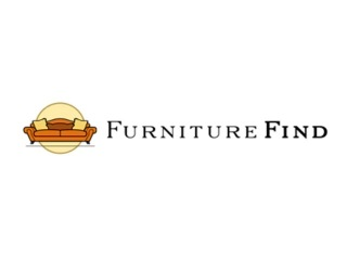 Furniture Find Coupons