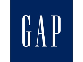 Gap.com Coupons