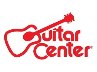 Guitar Center Coupons