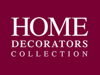 collections cool code your collection coupon on decorators online home smart perfect p decor with make