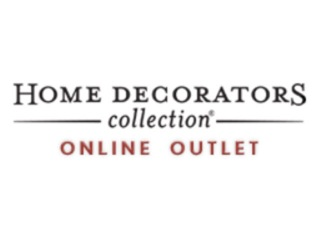 home decorators outlet coupon home decorators outlet coupons amp promo codes 11510