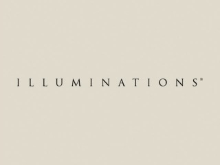 Illuminations Coupons