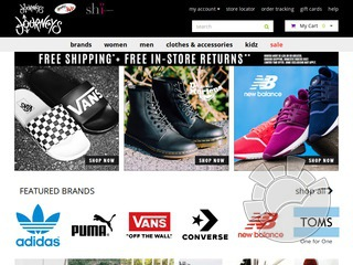 journeys vans coupons
