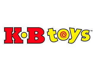 KBtoys.com Coupons