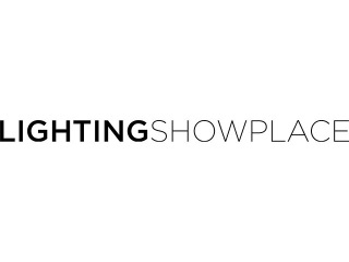 Lighting Showplace Coupons