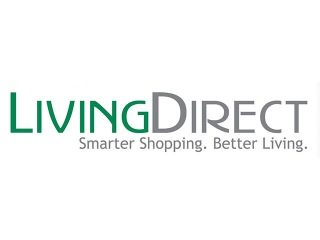 Living Direct Coupons
