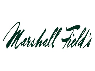 Marshall Fields Coupons