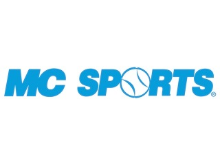 MC Sports Coupons
