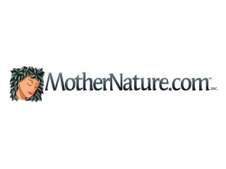 Mother Nature Coupons