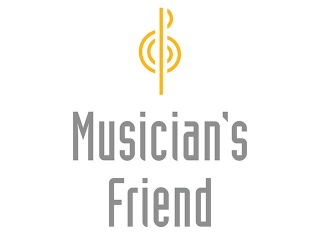 Musicians Friend Coupons