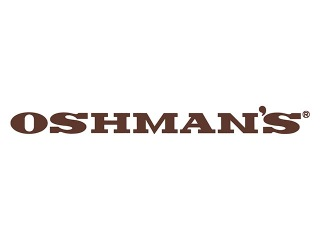 Oshmans Sports Coupons