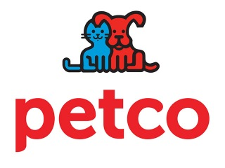Petco.com Coupons