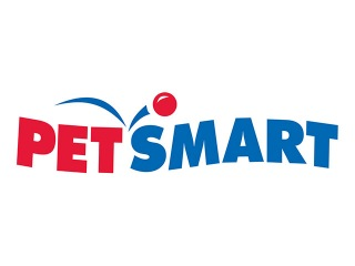 PetSmart.com Coupons
