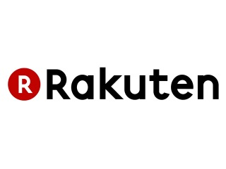 Rakuten.com Coupons