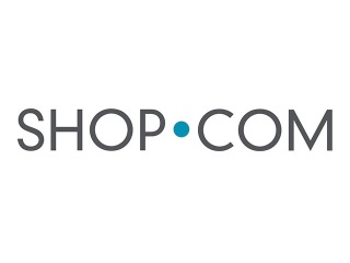 Shop.com Coupons