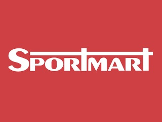 Sportmart Coupons