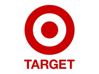 Target coupons promo codes we currently have 6 target coupons deals including 1 promo code 1 recently expired fandeluxe Gallery
