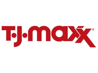 TJ Maxx Coupons