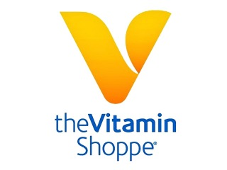 VitaminShoppe.com Coupons