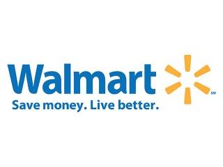Walmart coupons promo codes walmart coupons fandeluxe Gallery